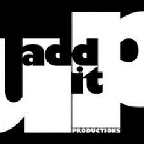 AddItUp's avatar