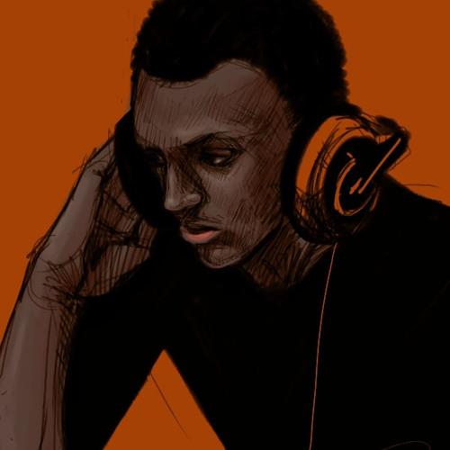 DJ I-Khan's avatar