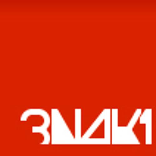 znaki.fm's avatar