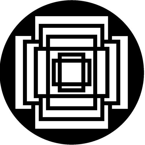 San Pedro Music's avatar