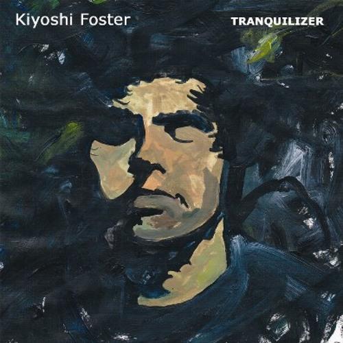 KiyoshiFoster's avatar