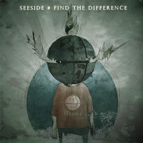 Seeside's avatar