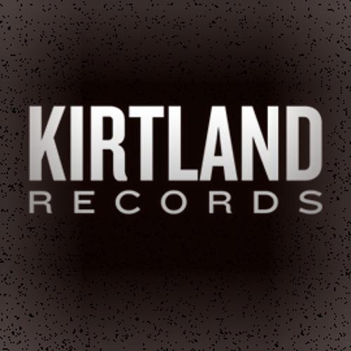 Kirtland Records Dallas's avatar