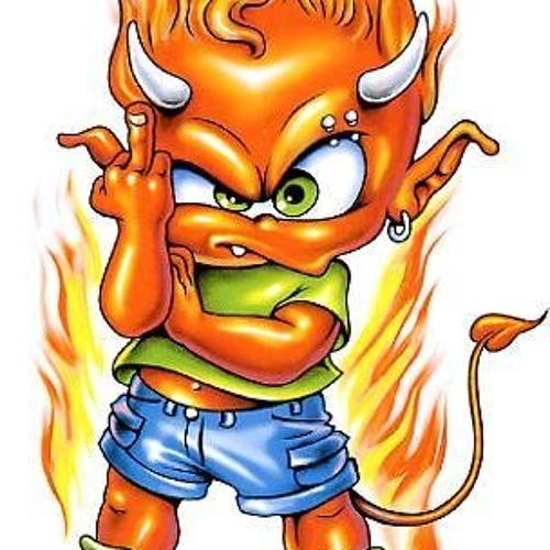 ninportnaouac's avatar