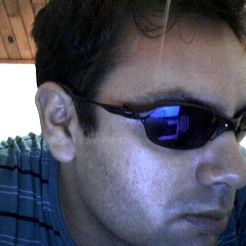 vander's avatar