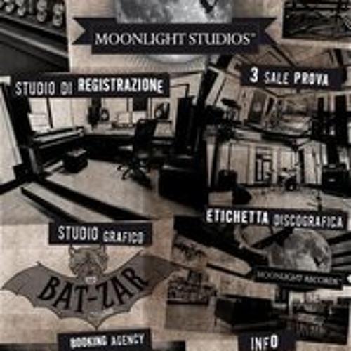 moonlightstudiosparma's avatar