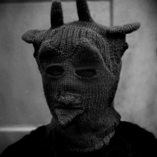 HiddenPhase's avatar