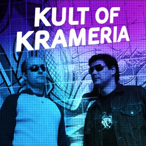 Kult-of-krameria's avatar
