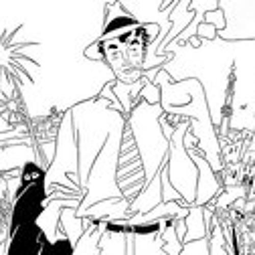 torodiego's avatar