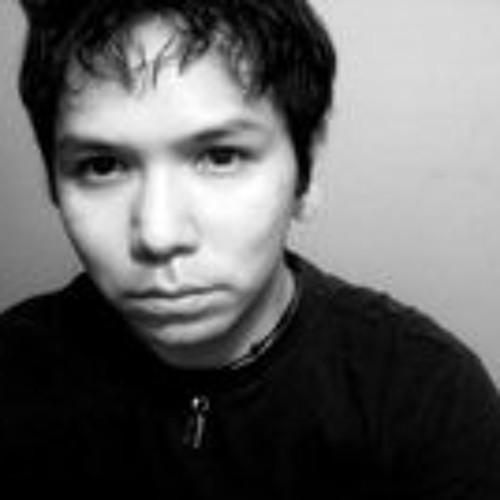 davtasy's avatar