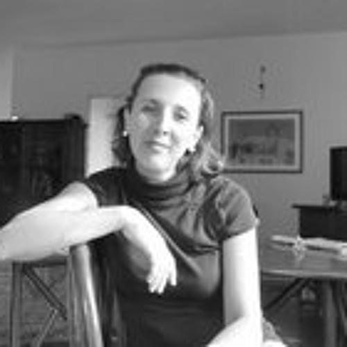 mariaantoniettademonte's avatar