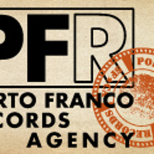 Porto Franco Records's avatar