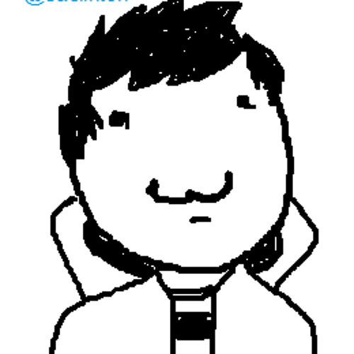 saclinton's avatar