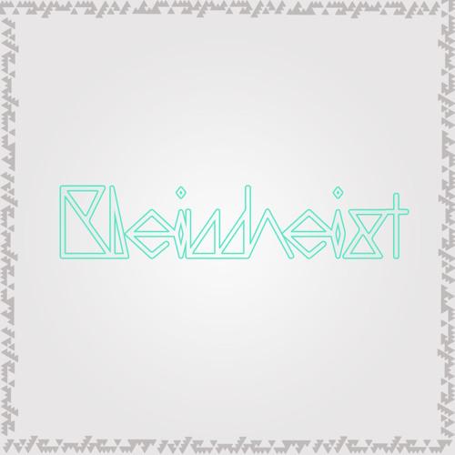Kleimheist's avatar