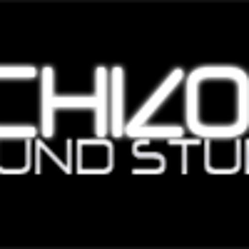 Schizoid Sound Studio's avatar