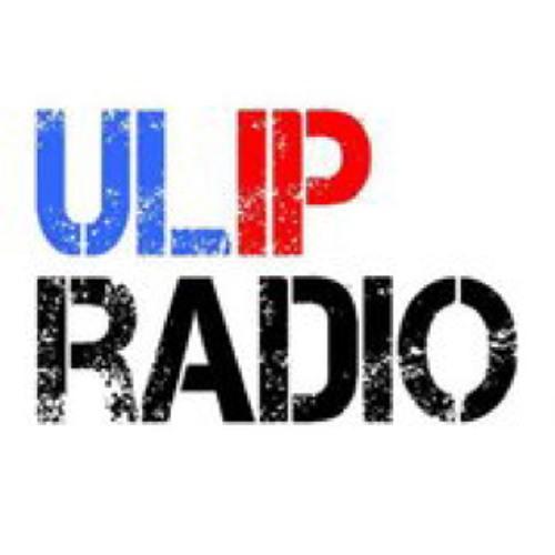 ULIP Radio's avatar