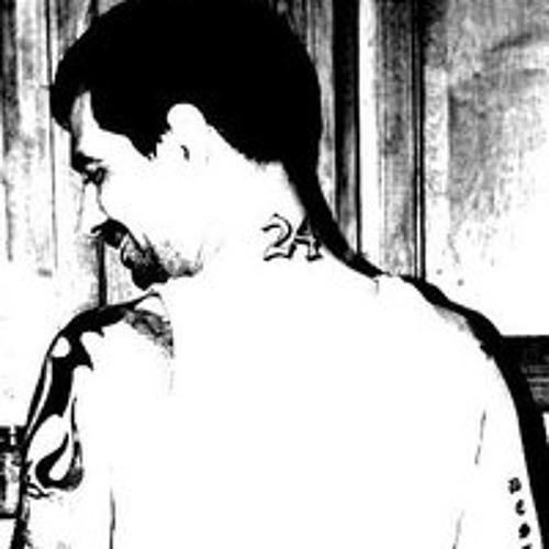 nickhuffman's avatar