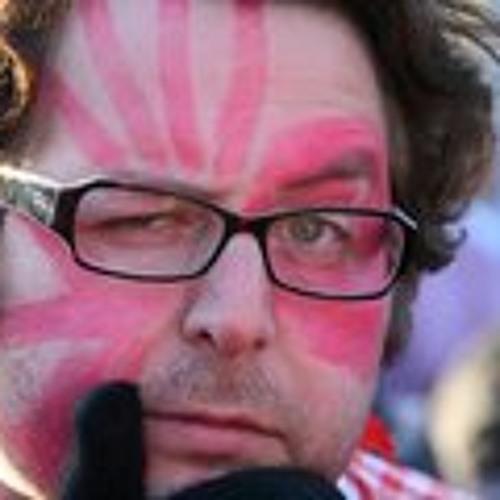 marcoderango's avatar