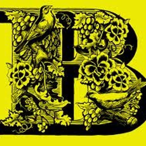 Biv2111's avatar