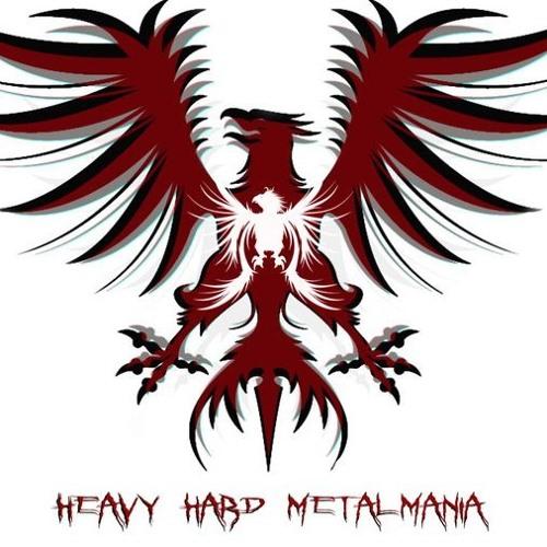 HeavyHardMetalmania's avatar