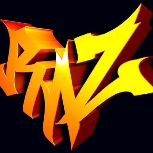 R.A.Z's avatar
