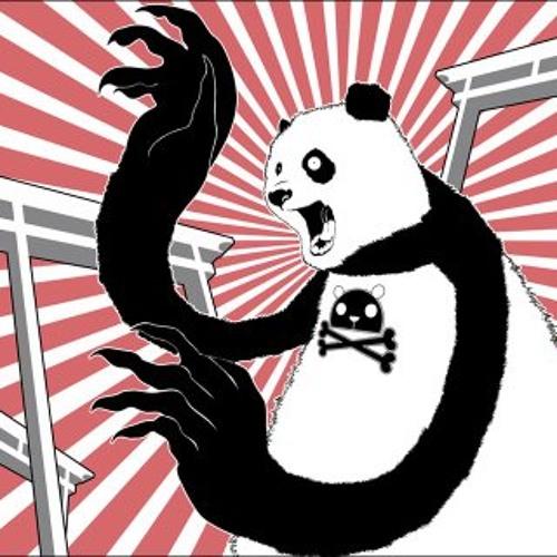 PandaPowerPunch's avatar