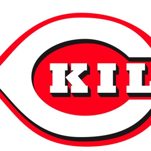 Concise Kilgore's avatar