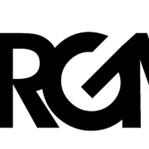 NRGM's avatar