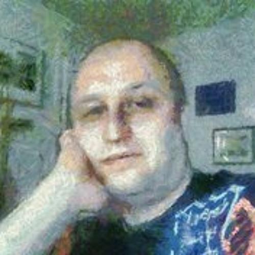 ajwilliamz's avatar