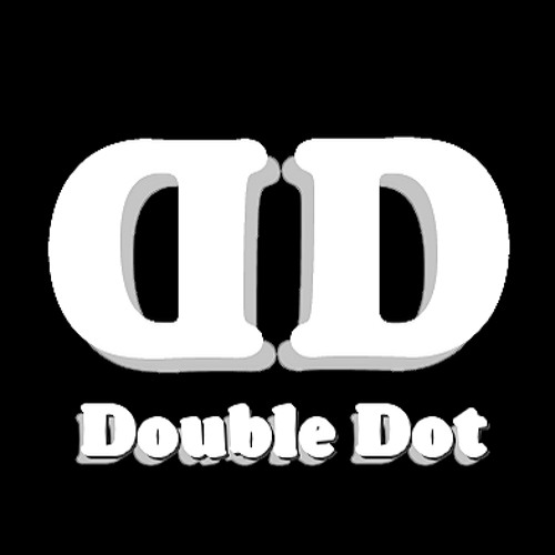 Double Dot Free Listening On Soundcloud