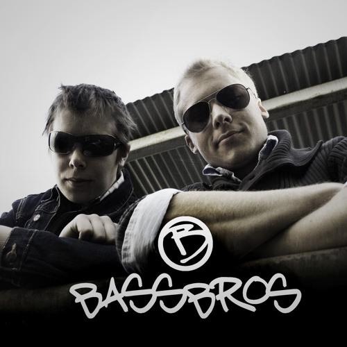 Bassbros's avatar