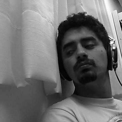 Dj Alejandro Verduzco's avatar