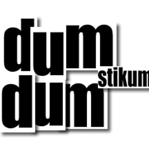 dumdumstikum's avatar
