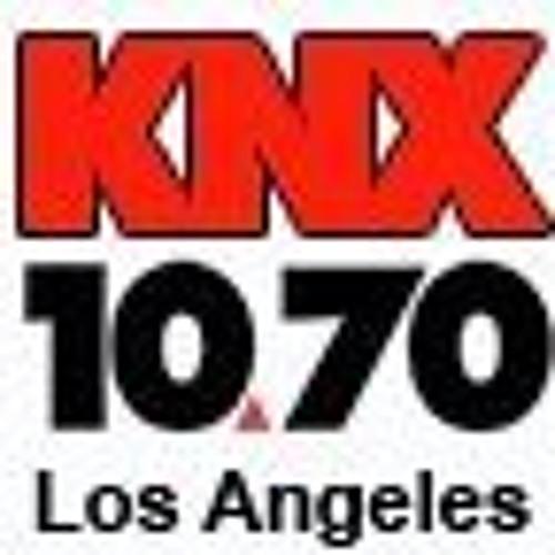 KNX1070's avatar