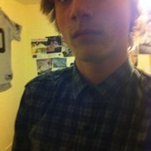 tristanbork's avatar