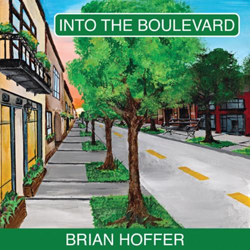 Brian Hoffer's avatar