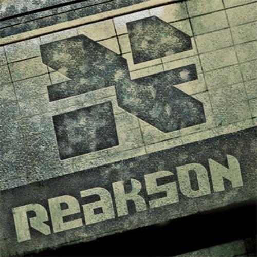 Reakson's avatar