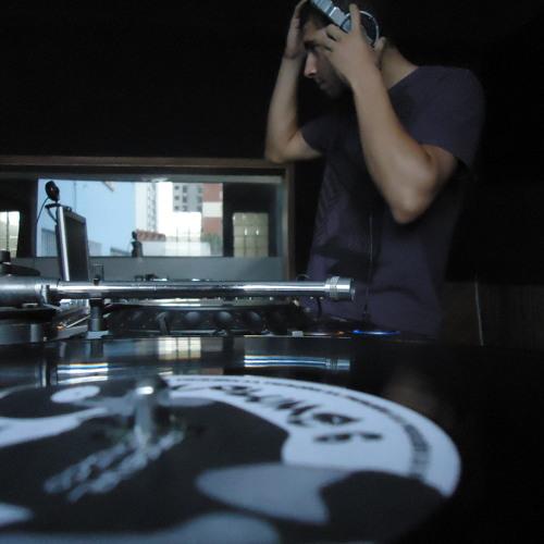 djmullermusic's avatar