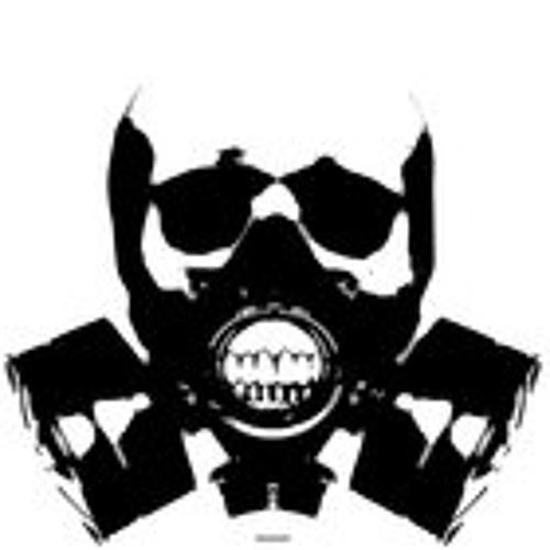 MiddleFingerAssassin's avatar