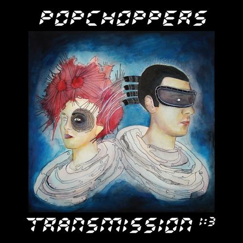 PopChoppers's avatar