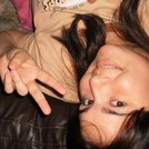 yolitza's avatar