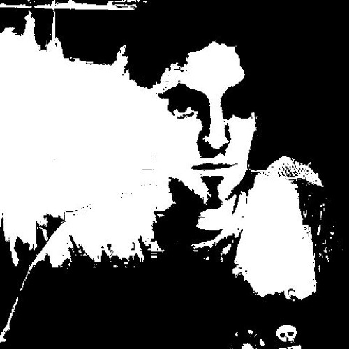 NAMASTE42's avatar