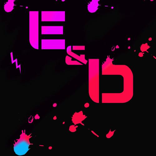 E & B's avatar