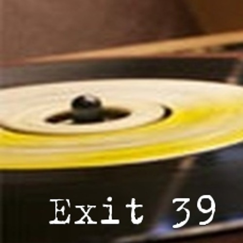 Exit 39 Productions's avatar