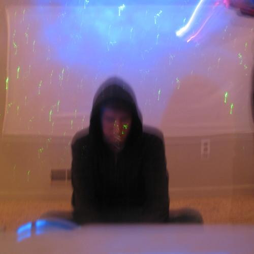 Danny Rasband's avatar