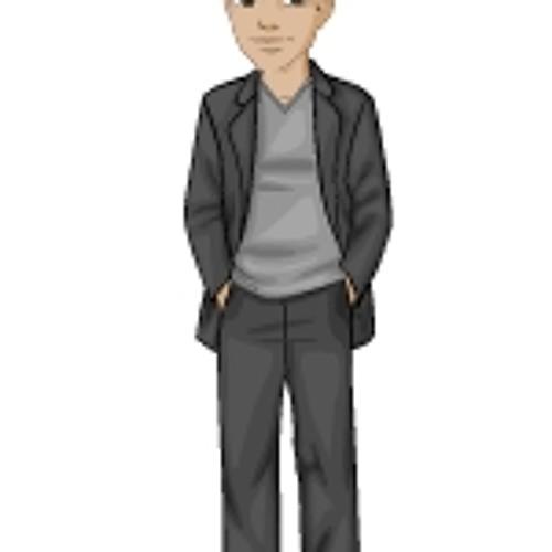 cbmilne33's avatar