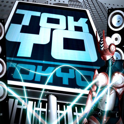 Toky0's avatar