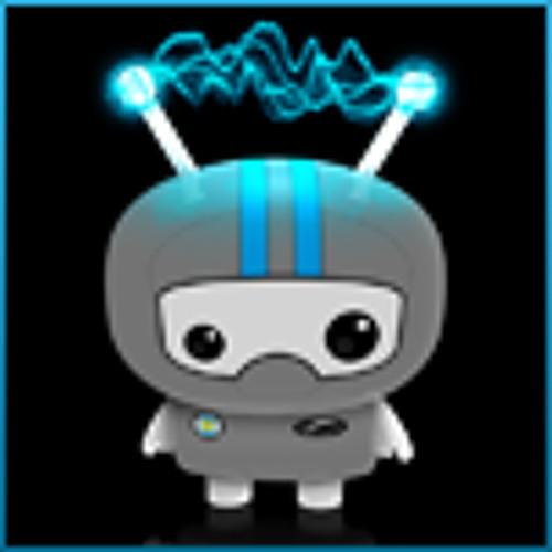 maick_van's avatar