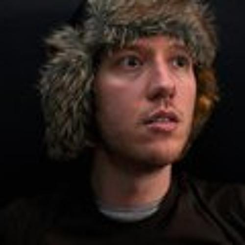 cowpunch's avatar