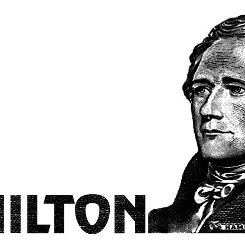 DJ HAMilton's avatar